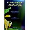 Aromathérapie au service de votre bien-être